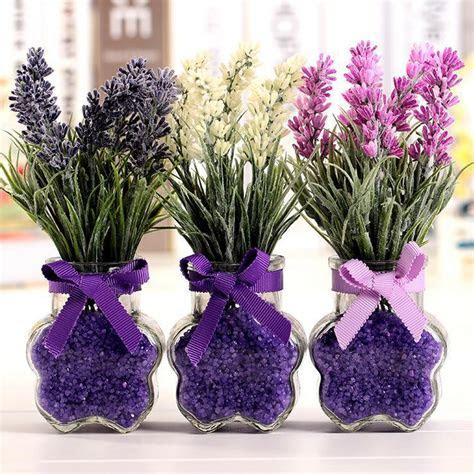 Aliexpress.com : Buy new wedding decorations decorative