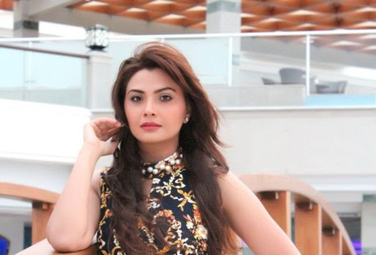 Sandeepa Virk