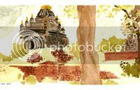 photo temples-bagan-myanmar_zpscz6pvong.jpg