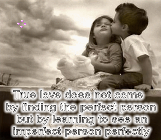 Quotes About Childhood Sweethearts 21 Quotes