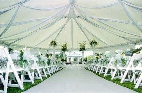 19 White Wedding Tents For Sale Online (ULTIMATE BUYERS GUIDE)