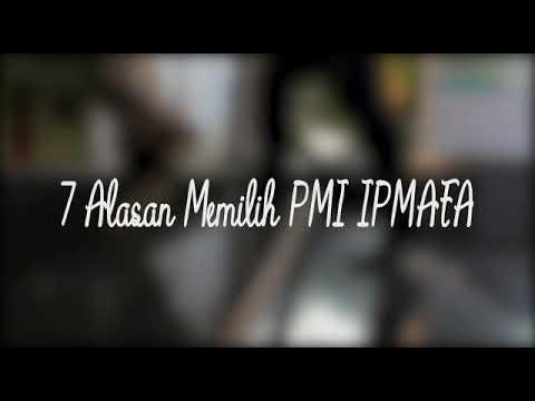 7 alasan memilih prodi Pengembangan Masyarakat Islam (PMI) IPMAFA PATI