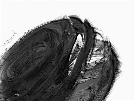 Xtreme Oreo Remix