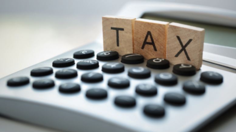 Evaluation of Public Accountability and Tax Culture among Tax Payers in Nigeria
