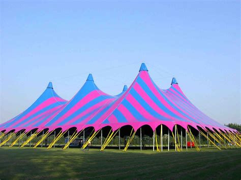 marquee tents  sale marquee tents manufacturers south