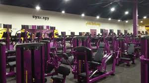 Gym Planet Fitness Reviews And Photos 1207 W Taylor St Griffin Ga 30223 Usa