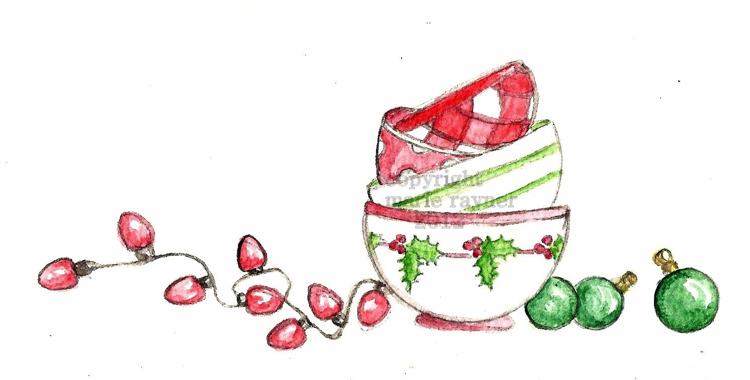 photo Christmasbowlscopyrightforcookbooklet.jpg