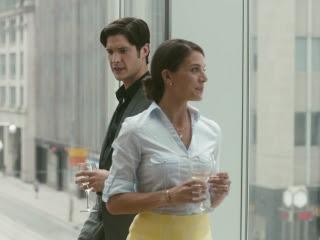 Le Regne De La Beaute Trailers Videos Clips Video Detective
