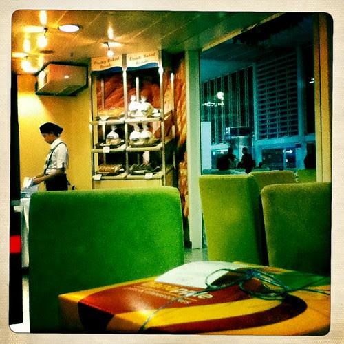 week 52, 2012