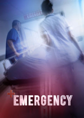 Emergency - Season 1