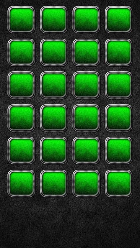 iphone app wallpapers wallpaper cave