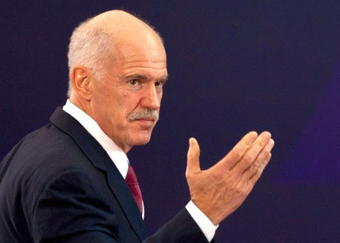 papandreou-5704_2