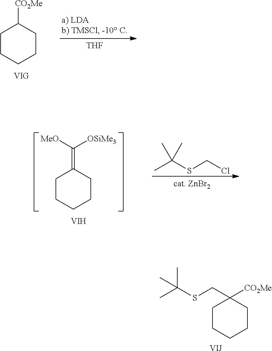 Figure US20120178942A1-20120712-C00062