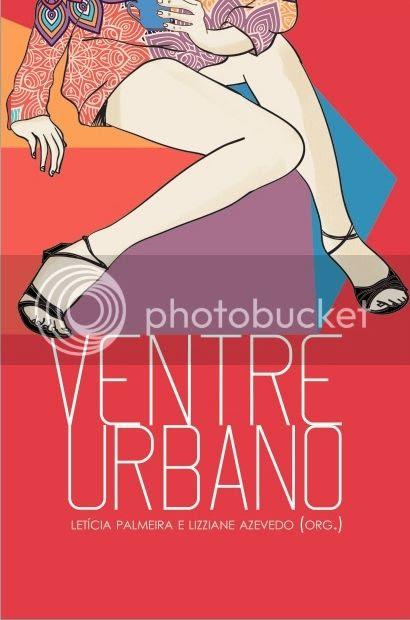 Ventre Urbano - Ilustração de Luyse Costa photo acfd7f7f-0f20-497d-bf65-947b3bb5698c.jpg