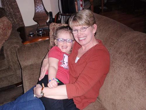 02.19.11 Libby and Grandma (3)