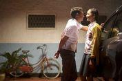 'Posesif', Bagaimana agar Kisah dalam Film Itu Tak Terjadi pada Anda?