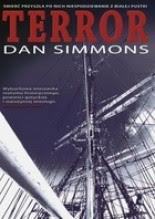 """Dan Simmons """"Terror"""""""