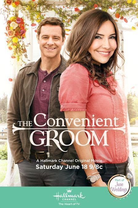 3266 best images about Hallmark & Lifetime Movies