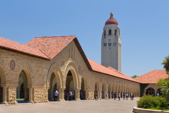 Stanford_vc_dorm