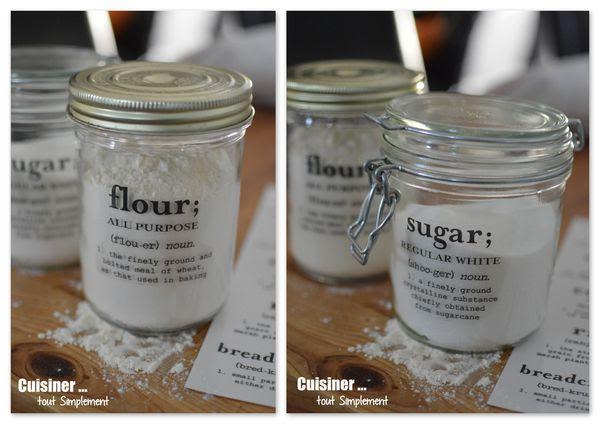 bricolage - etiquettes bocaux 4