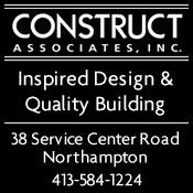 Construct Associates
