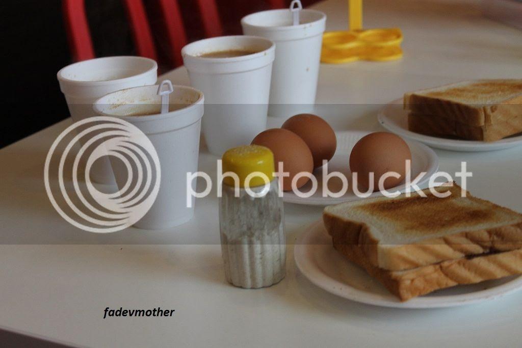sarapan photo sarapan_zps7rw4iatj.jpg