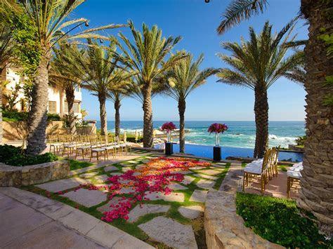 Esperanza Resort : Cabo San Lucas, Mexico : Destination