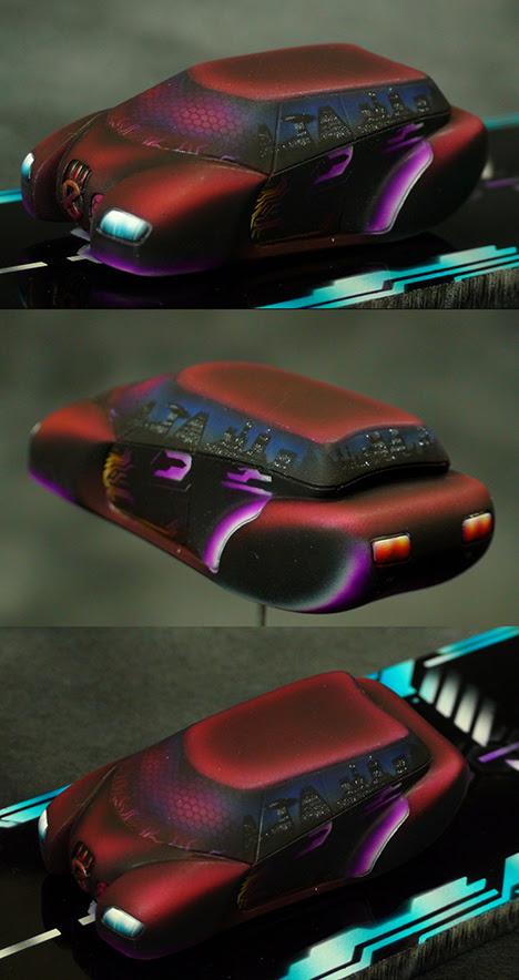 http://khurasanminiatures.tripod.com/grav-limo.jpg