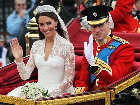 Security cost for Kate Middleton and Prince William's
