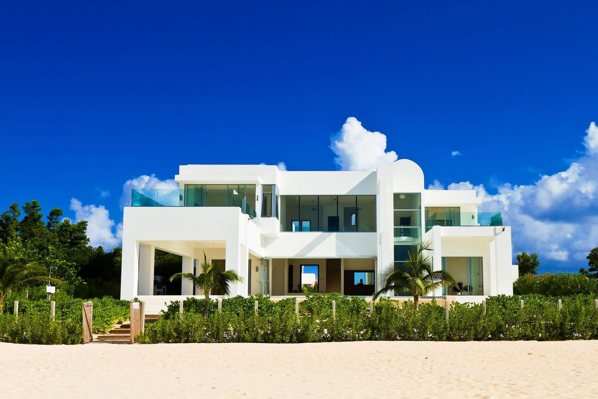 The Beach House 02