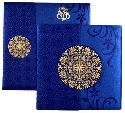 wedding invitation cards printing in sharjah, custom