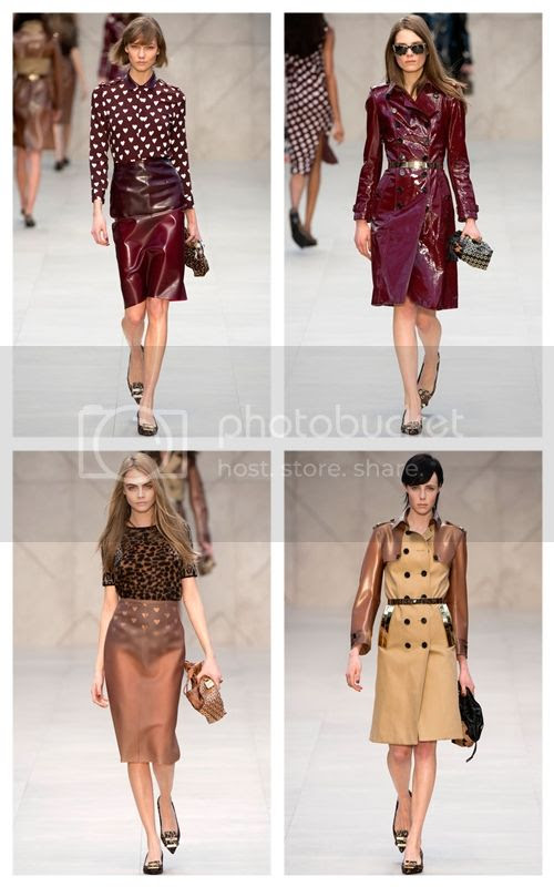 Burberry Prorsum Fall 2013: London Fashion Week photo Burberry-Prorsum-Fall-2013-London-Fashion-Week-01_zpsab402de5.jpg