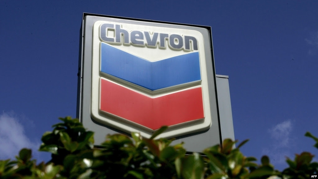 EF1E8D96 C433 4FE2 9D6F ED0922561EB8 mw1024 n s Top 10 Biggest Oil Petroleum Companies in the World