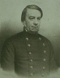 José María Paz.jpg