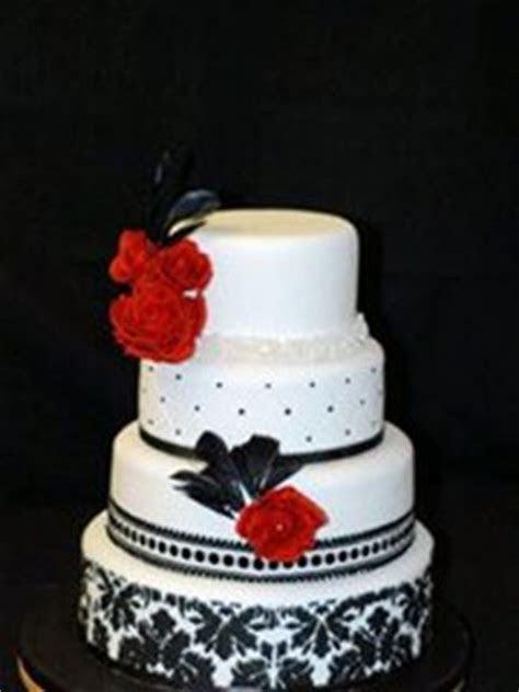 Cakes   Iconic Cakes Brisbane Queensland