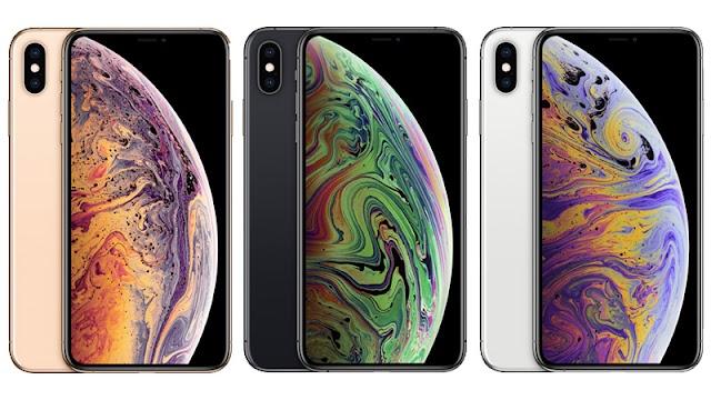 【報價】iPhone XS Max 回收價最新消息 最高 HK$4,370