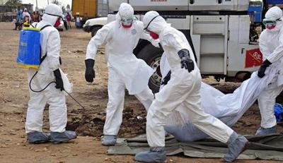 φόβος-για-χιλιάδες-νεκρούς-ανεξέλεγκτος-ο-έμπολα
