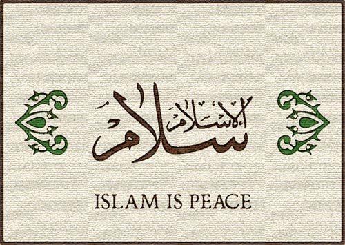http://a6.idata.over-blog.com/1/16/79/66/islam-is-peace.jpg