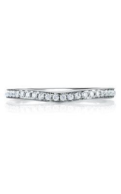 Pave Wedding Bands   Shop Now ? Benari Jewelers