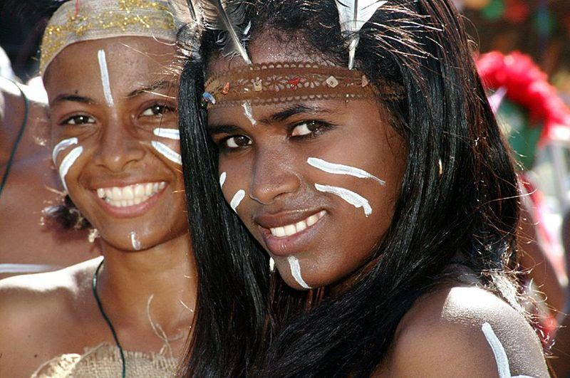 Fichier:Carnival 002 4412.JPG