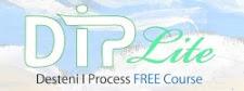 DIP Lite Banner-01