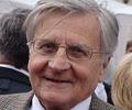 Jean_Claude_Trichet.jpg