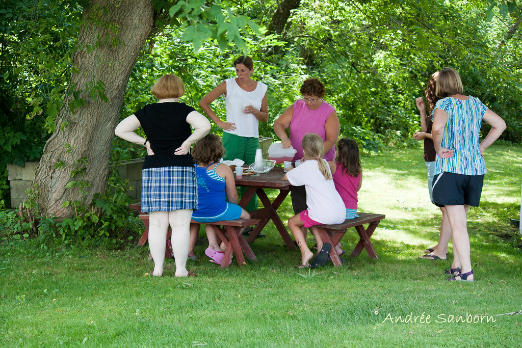Barton United Church Vacation Bible School July 23, 2011-6.jpg
