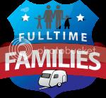 FullTime Family Magazine