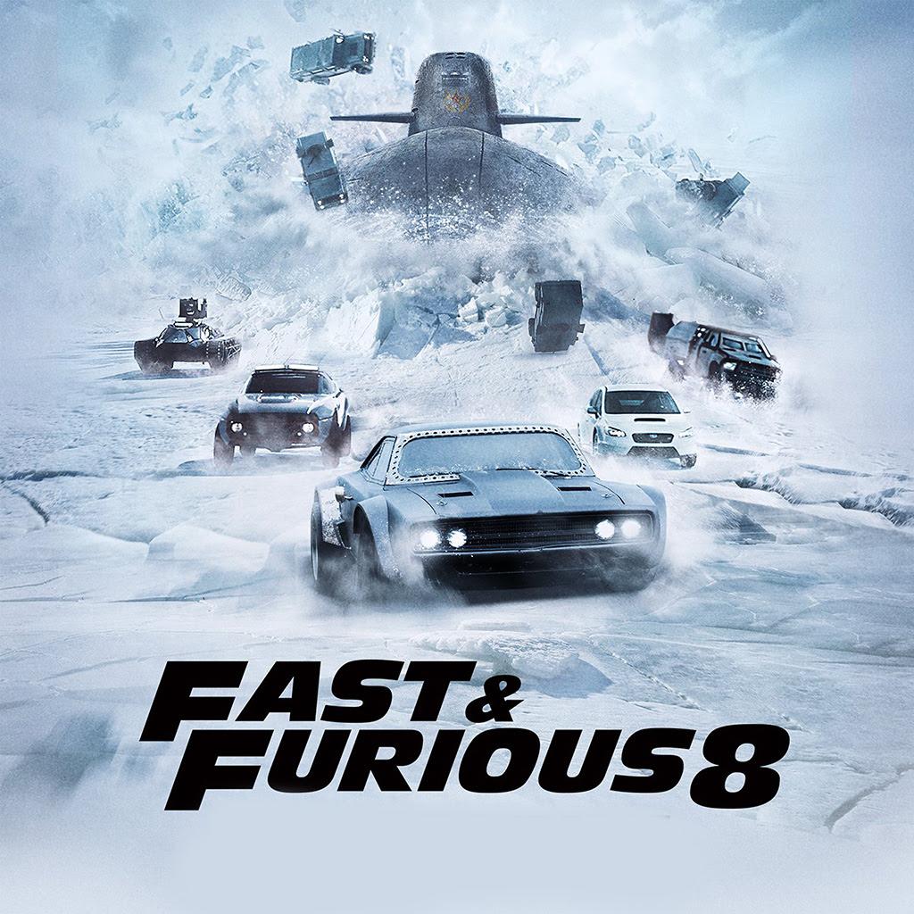 Freeios7 Com Iphone Wallpaper Ay53 Fast And Furious Film