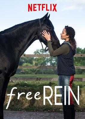 Free Rein - Season 1
