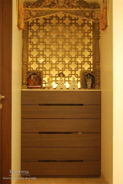 mumbai architect priyanka pradeep designs  jain
