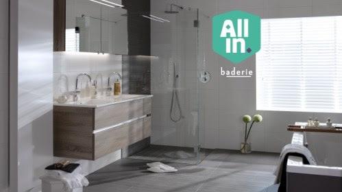 Kosten Renovatie Huis Berekenen Baderie All Inclusive
