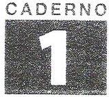 cad1.JPG