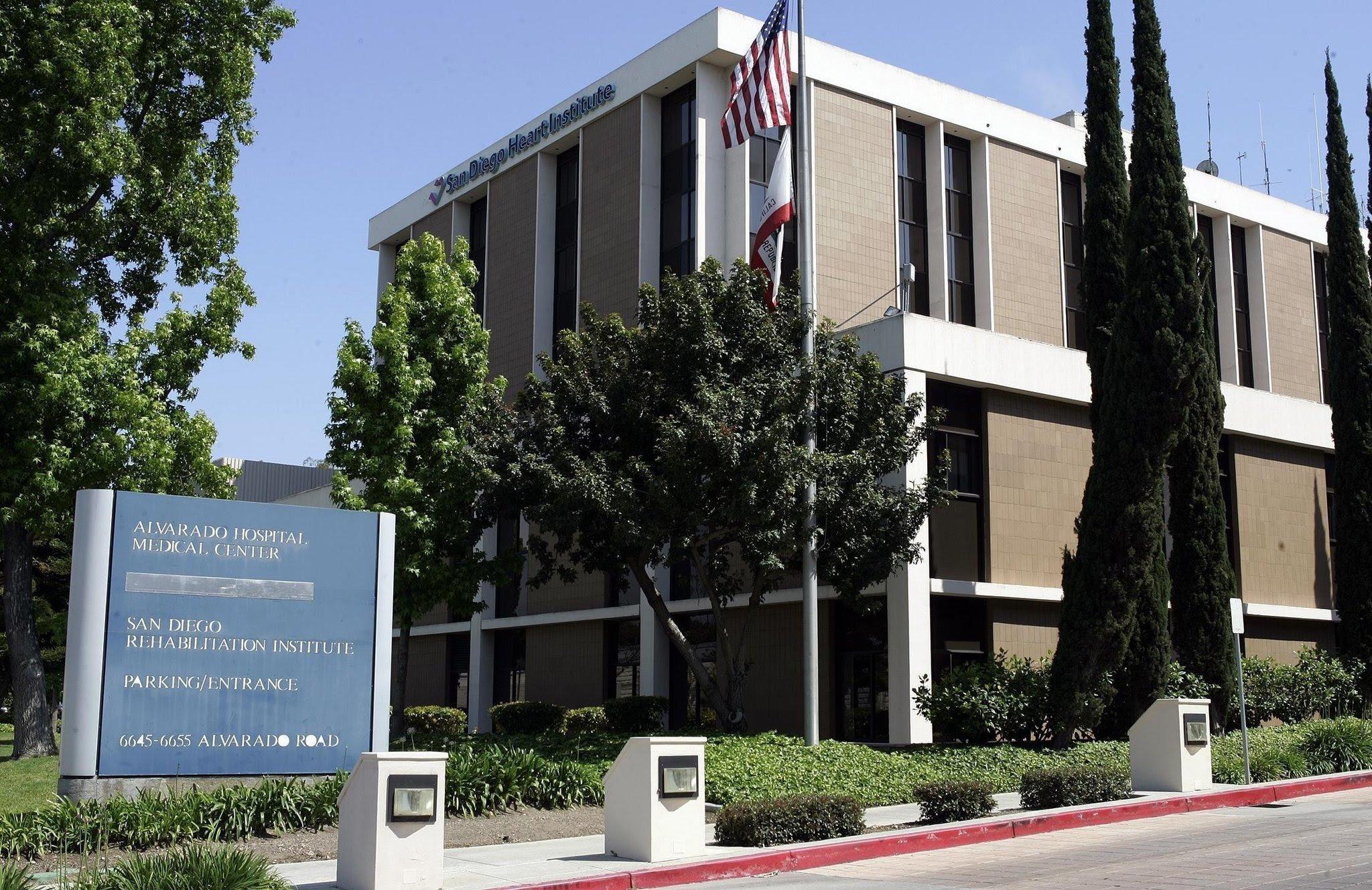 Chino Valley Hospital Medical Records